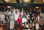 美山10.jpg