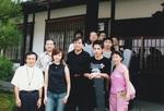 美山11.jpg